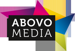 Abovo Media Sponsor Sailability