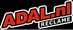 Adal Reclame Sponsor Sailability