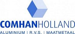 Comhan Holland Sponsor Sailability