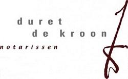 Duret De Kroon Sponsor Sailability