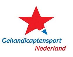 Gehandicaptensport Nederland Sponsor Sailability