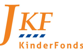 JFK Kinderfonds Sponsor Sailability