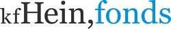 KF Hein Fonds Sponsor Sailability