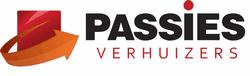 Passies Verhuizers Sponsor Sailability