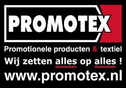 Promotex Sponsor Sailability
