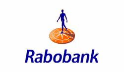 Rabobank Sponsor Sailability