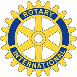 Rotary International Sponsor Sailability