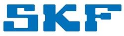 SKF Sponsor Sailability