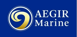 Sponsor Sailability Aegir Marine