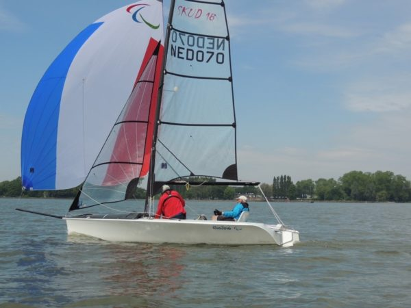 Sailaiblity Hoorn WSV Hoorn