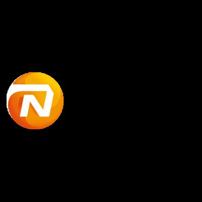Nationale Nederlanden Sponsor Sailability