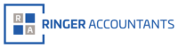 Ringer Accountants Sponsor Sailability