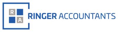Ringer Accountants Sponsor Sailability