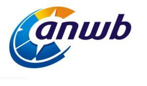 ANWB Sponsor Sailability Nederland