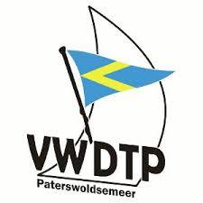 Logo VWDTP Haren Sailability Locatie