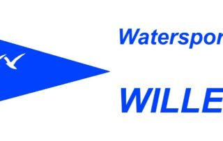 WSV Willemstad